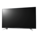 """LG 65UF7690 65"""" Smart LED 4K UHDTV"""