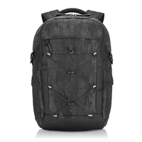 Deals on Dell Energy Camo Backpack 15.6-inch